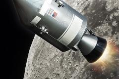 Apollo13_moon_big