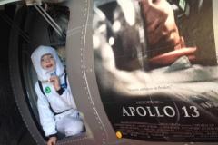 AstronautenKind_Luke