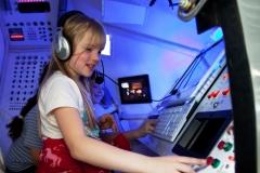 apollo-13-cockpit_22620237585_o