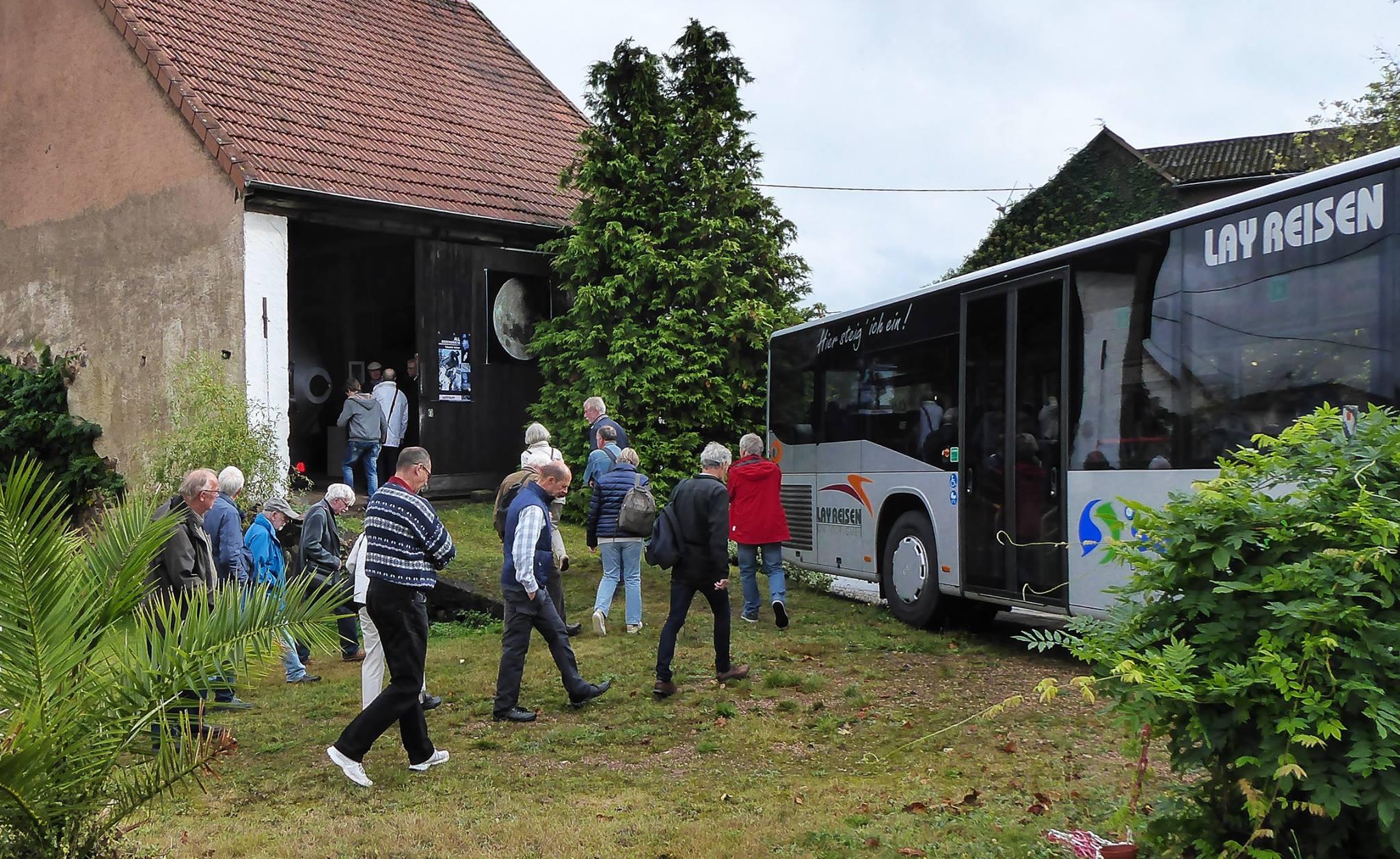 GoG_WeltraumAtelier_Bus