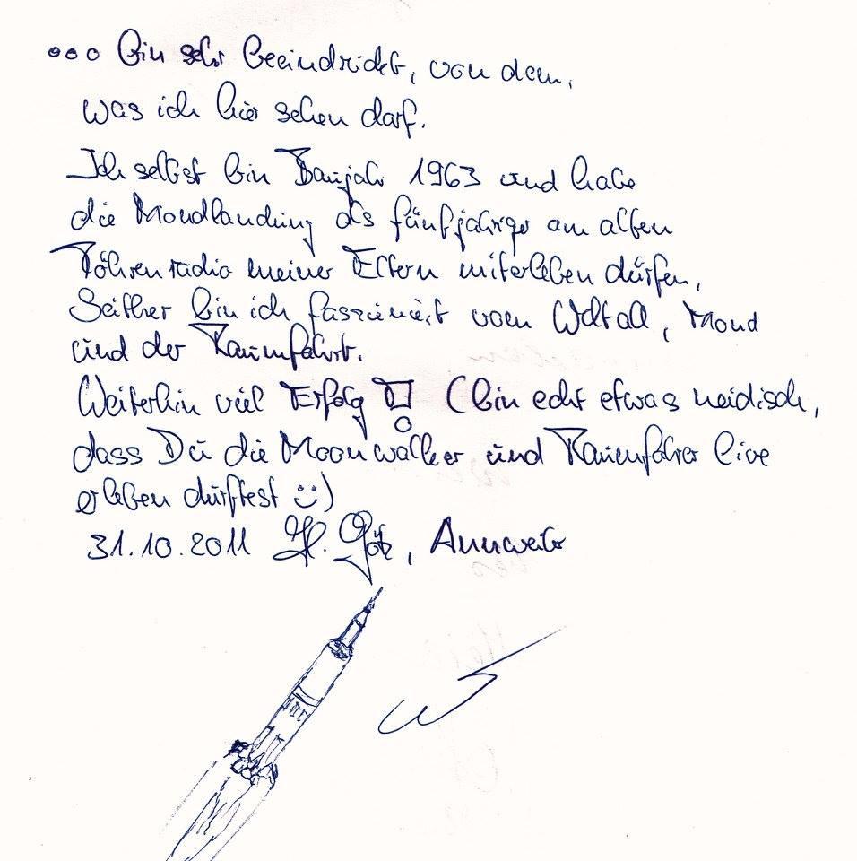 Tagebuch2011-10-31