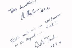 Tagebuch_2011-08-26