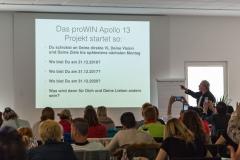 apollo-13-prowin-akademie