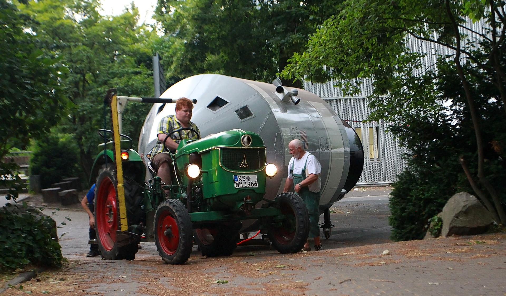 transport-der-apollo