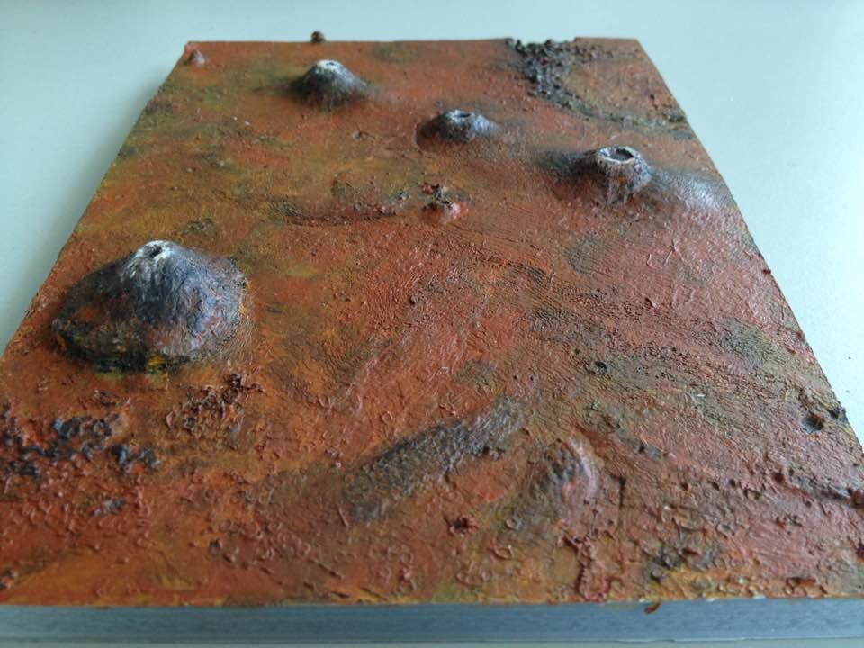 3D_Marsvulkane