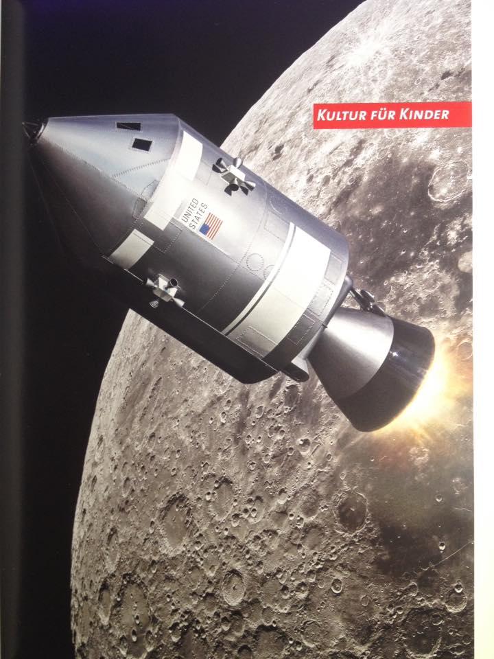 Apollo13_KulturKinder