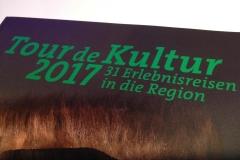 Tour_deKultur2017