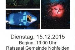 eintrittskarte-filmabend-nohfelden_23854116631_o