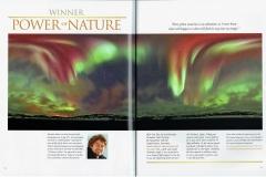 winner-power-of-nature-2014_23925635812_o